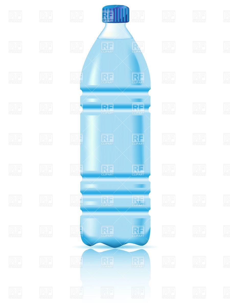 plastic water bottle clip