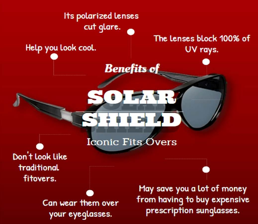 020de0c3bf7 Features   Benefits of Solar Shield sunglasses for eyeglass-wearers ...