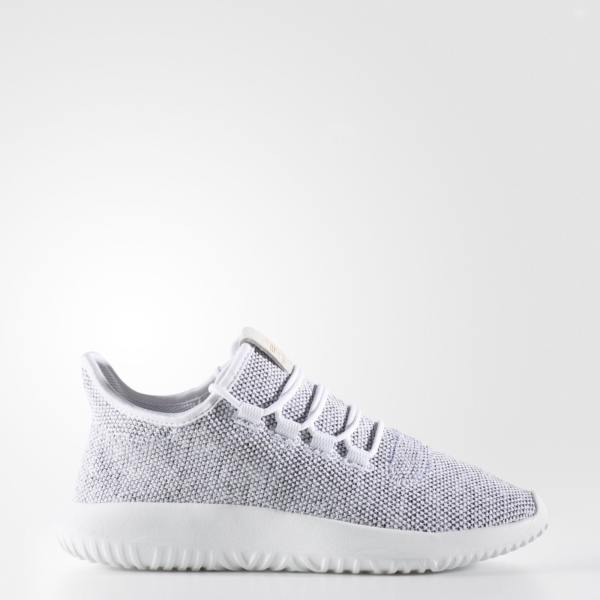 White Tubular Shoes | adidas US