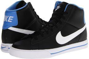 Nike Sweet Classic High - ShopStyle