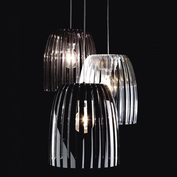 josephine xl koziol suspension design lampe deco et eclairage design. Black Bedroom Furniture Sets. Home Design Ideas