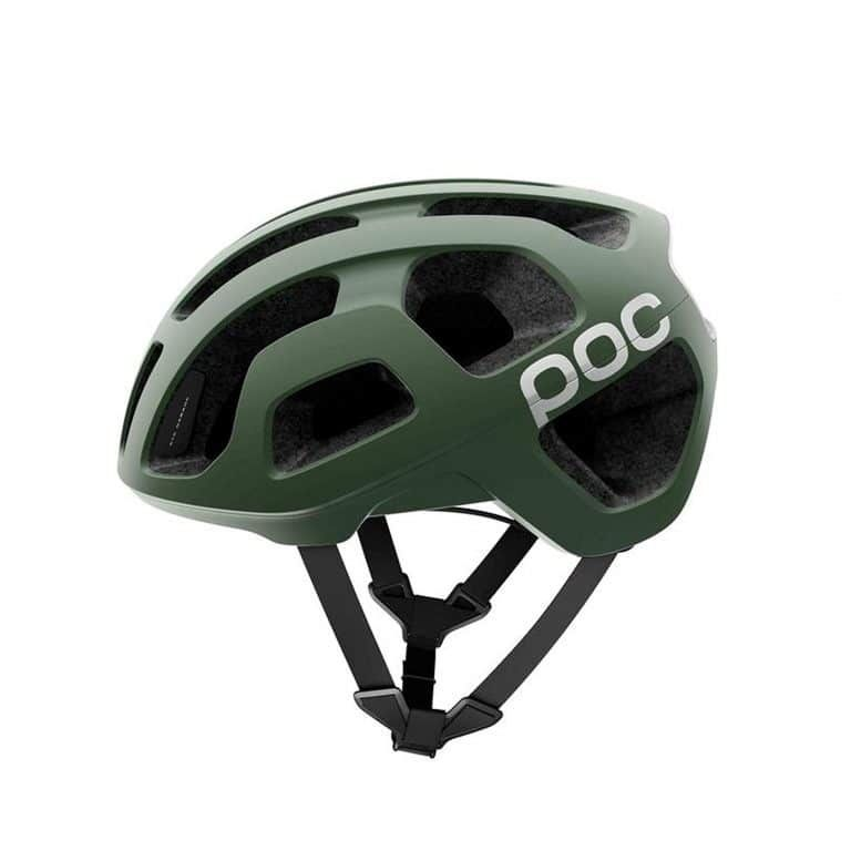 Top 10 Best Bicycle Helmets In 2020 Review Cycling Helmet Bike