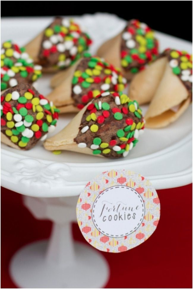 Food for kids christmas birthday party dessert table www - Kids party food table ideas ...