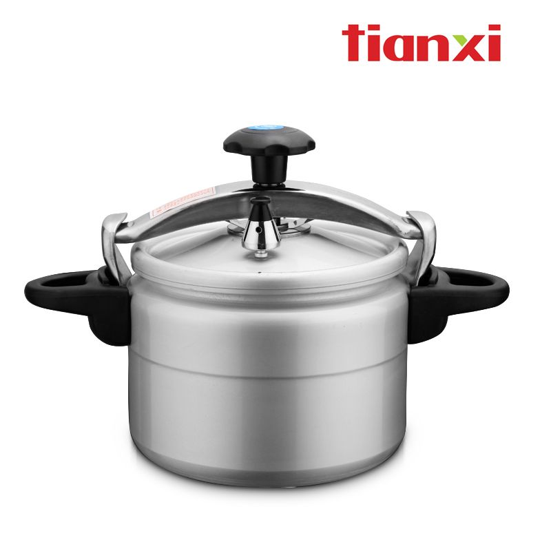 Use for gas and induction cooker ,Advanced oxidation,Explosion proof,pressure cooker, CO28/11L $39.00