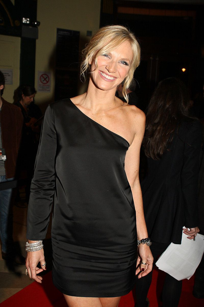 jo whiley hot