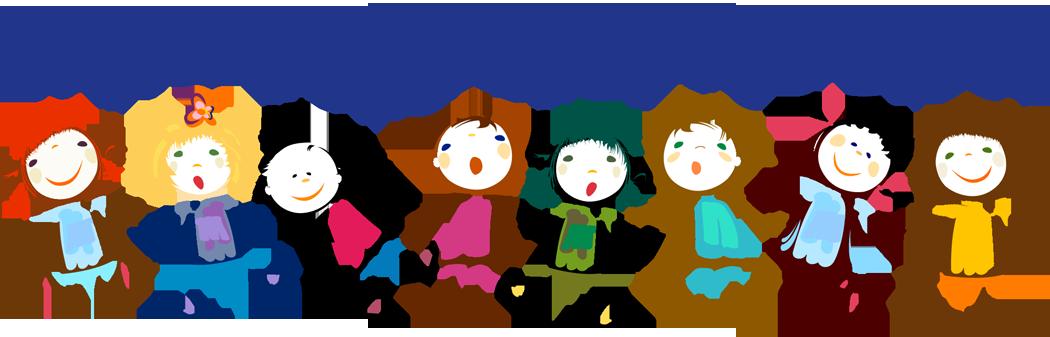 Free Kids Clip Art - Tumundografico