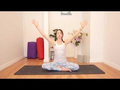 yin yoga kidney meridian  inner thighs  spine yin yoga