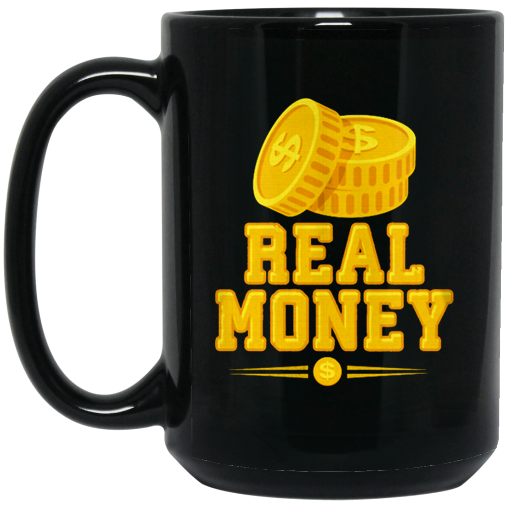 Money Mug Real Money Coffee Mug Tea Mug Money Mug Real Money Coffee Mug Tea Mug Perfect Quality for Amazing Prices! This item is NOT available in stores. Guaran