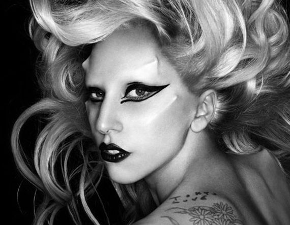 17 Best images about Lady Gaga on Pinterest | Mondays, Lady and ...