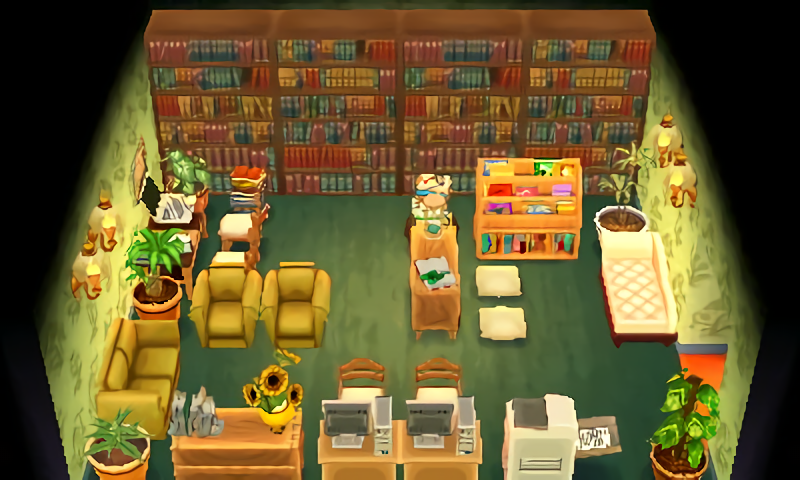 Kitchen Ideas Acnl.Image Result For Animal Crossing New Leaf Kitchen Ideas Acnl Rooms
