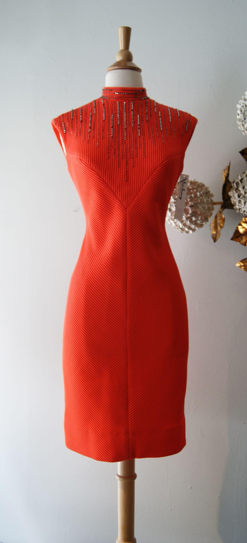 Vintage Dress 1960s Sydney North Dress At Xtabay Vintage Dresses 1960s Vintage Fashion 1960s Vintage Black Dress