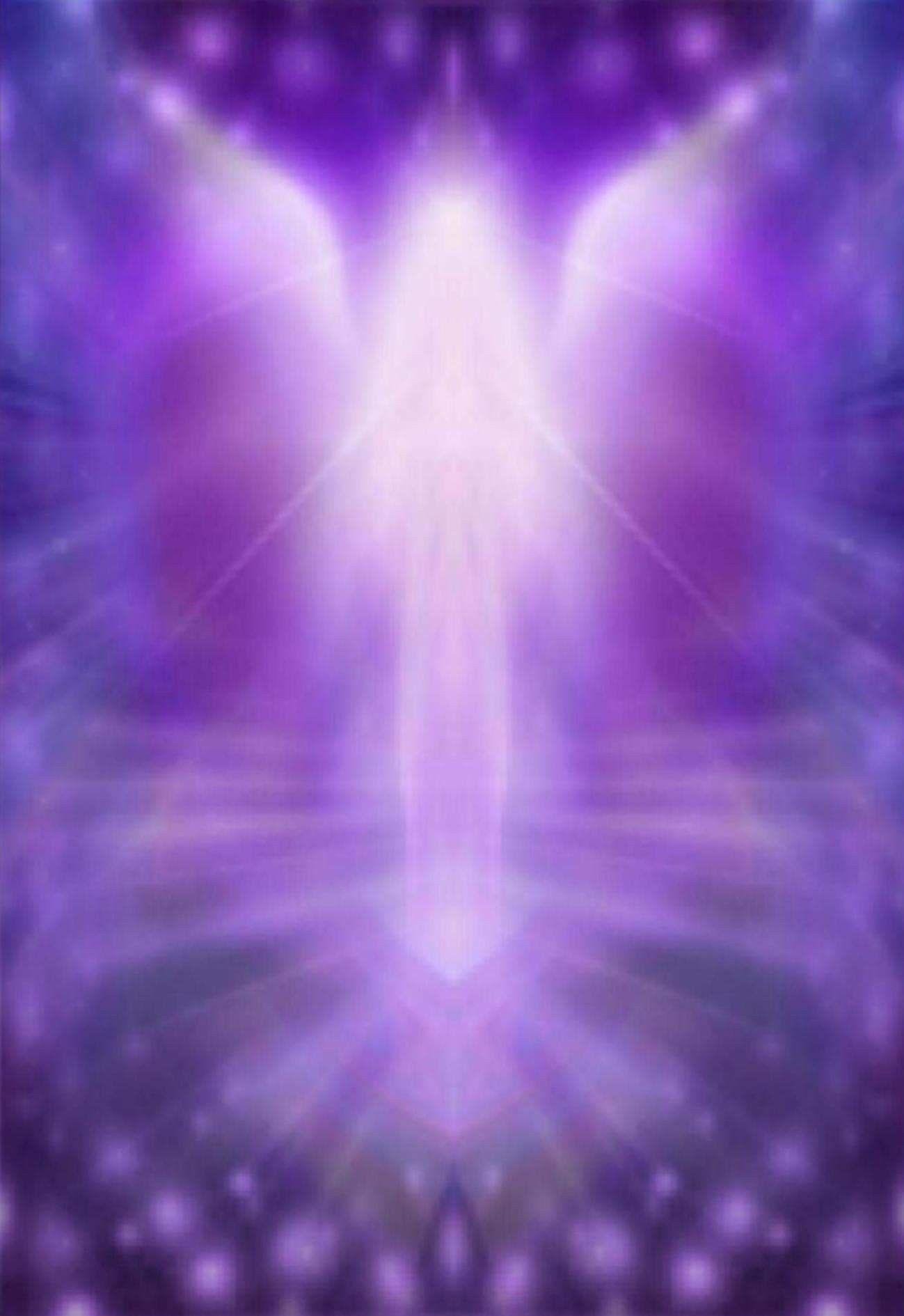 ce face ca gleznele să devină violete