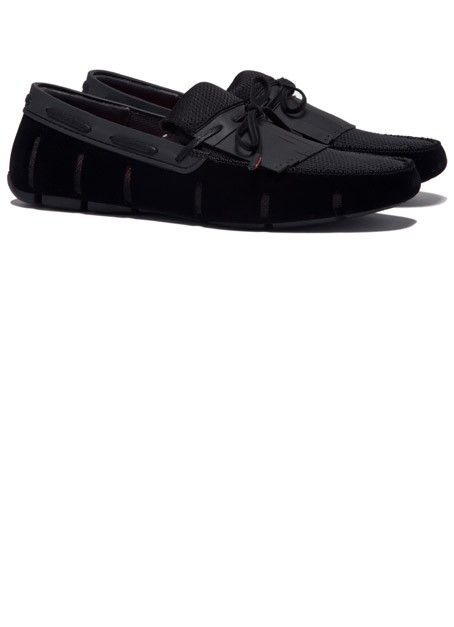 Nike SB Stefan Janoski Max Black & Pine Green | Sneakers