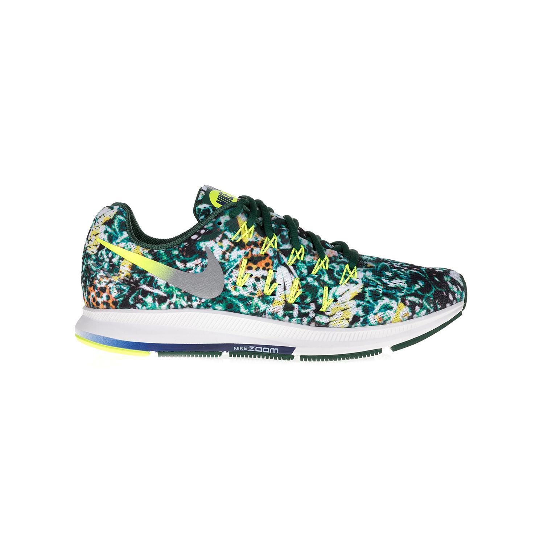 b94755013c3 Γυναικεία Αθλητικά Παπούτσια Nike… Γυναικεία παπούτσια ΝΙΚΕ AIR ZOOM PEGASUS  33 εμπριμέ
