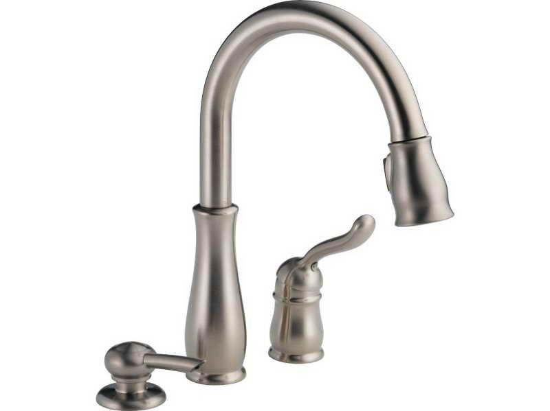 Quality Faucets Of Moen Benton Faucet With Chrome Colour ~  Http://modtopiastudio.