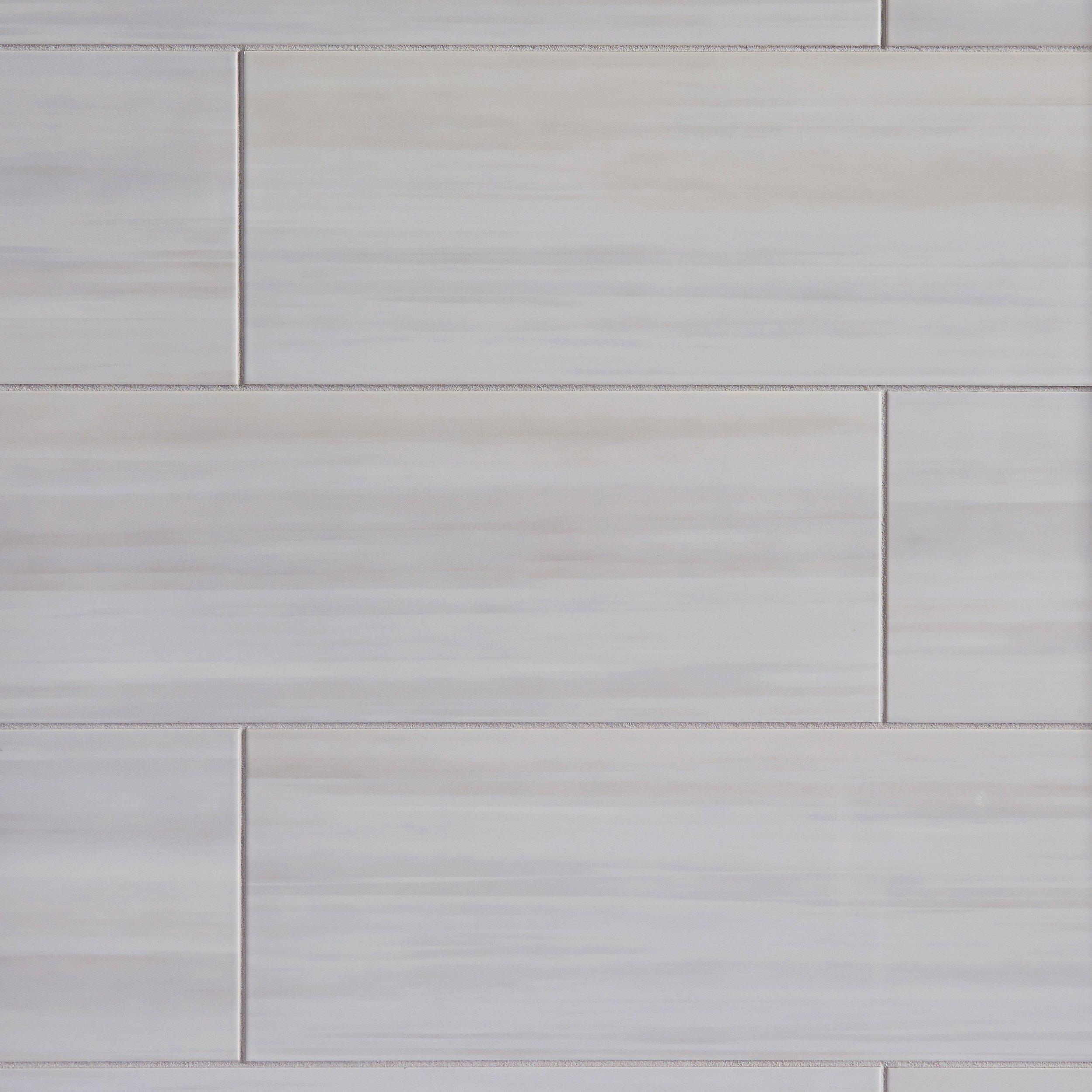 - Pin On Restroom Tile