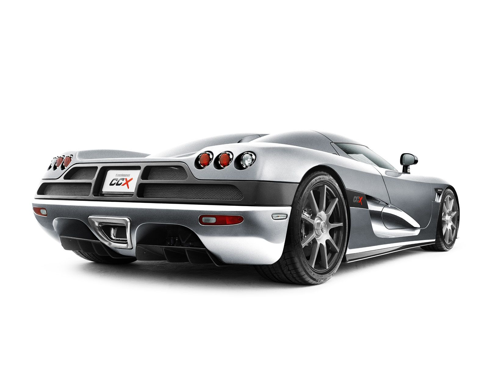 Pin by Colby on Cars Koenigsegg