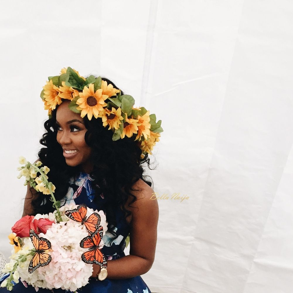 Pinterest: ThatSoSabrina✨ | Chocolate✨ | Pinterest | Bridal ...