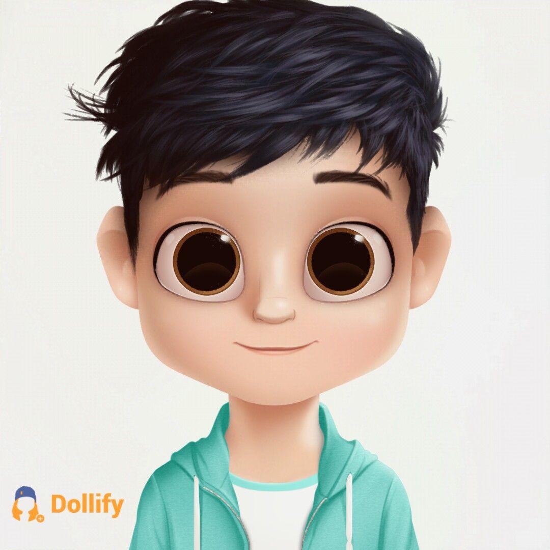 3d Cute Animation Boy Google Search Boy Cartoon Drawing Baby Cartoon Drawing Cute Cartoon Boy