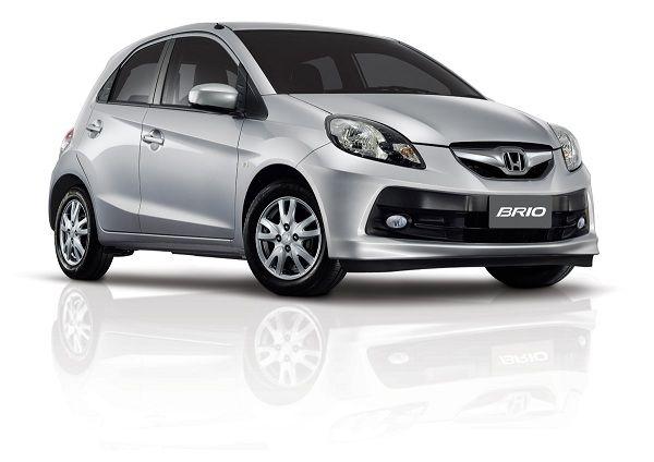 Sewa Mobil Brio Temanggung Secang Parakan Dan Wonosobo Merupakan Salah Satu Jenis Mobil City Car Yang Banyak Ditawarkan Mobil Honda Truk