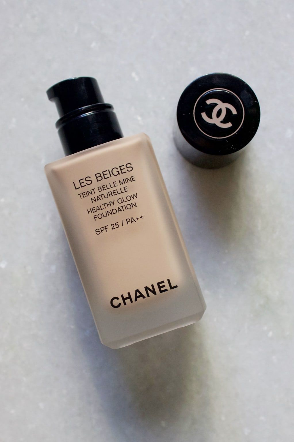 From Chanel to NARS: 13 of the Best New Beauty Products