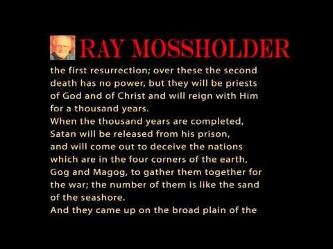 Revelation 20 - http://reachmorenow.com/revelation-20/ - http://reachmorenow.com/wp-content/uploads/2015/02/devil-destroyed.jpg