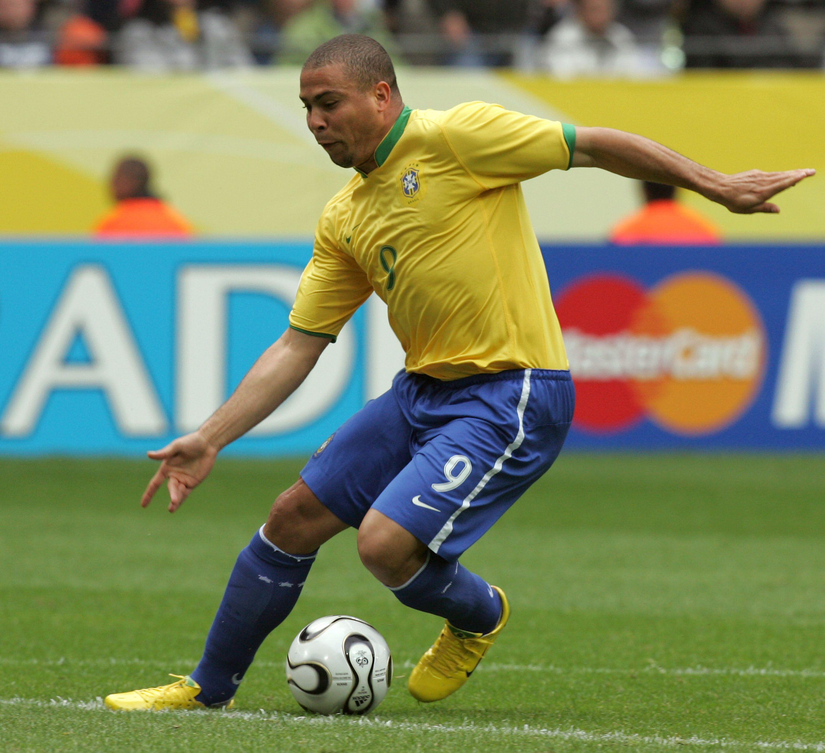 3d46f73900d Brazilian Ronaldo
