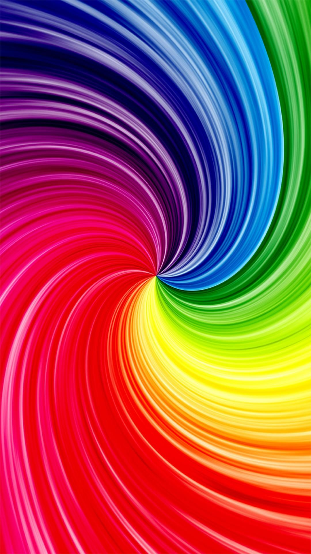 colors.quenalbertini iPhone Retina Wallpaper (With images