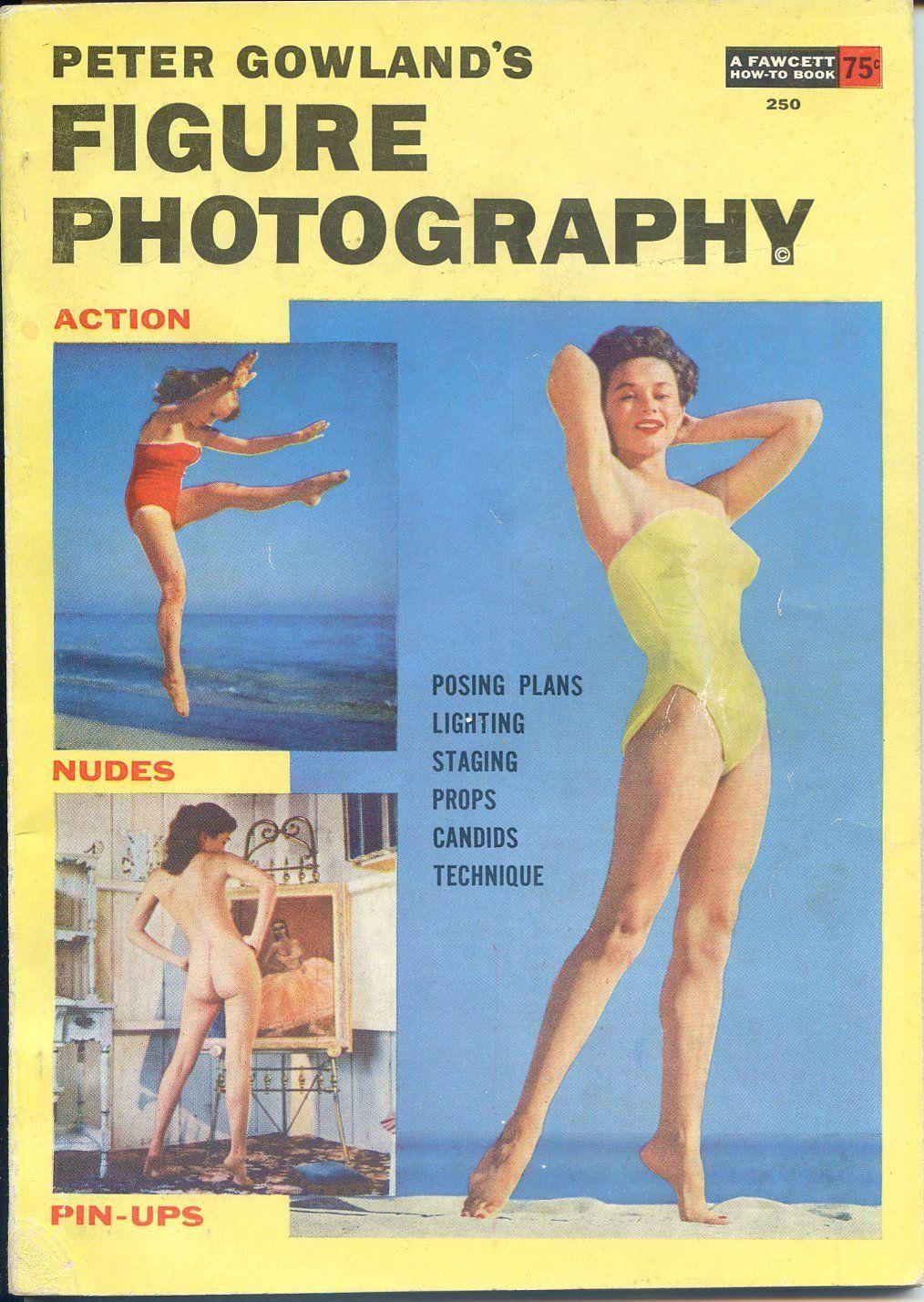 Cool photographyVintage Figure