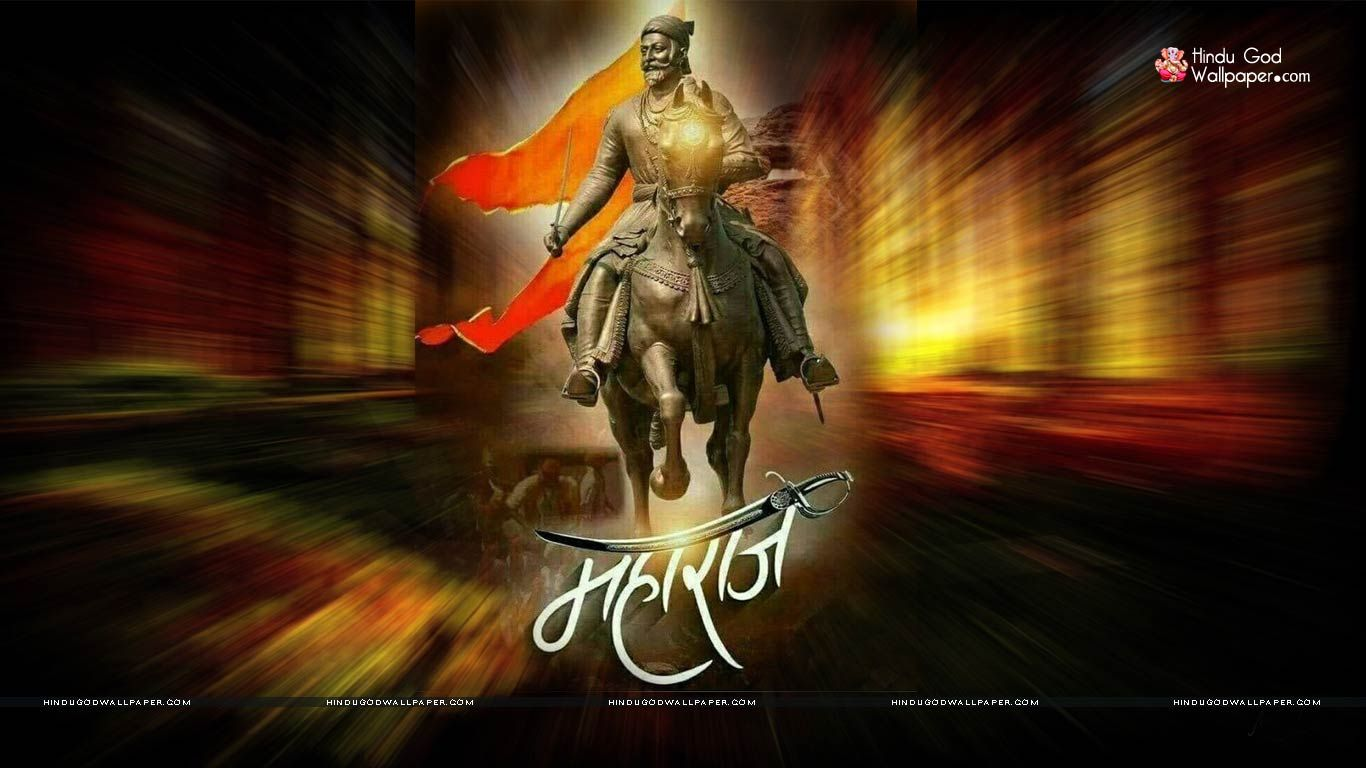 Shivaji Maharaj Wallpapers Hd Images Photos Pics Free Download Shivaji Maharaj Wallpapers Shivaji Maharaj Hd Wallpaper Download Wallpaper Hd