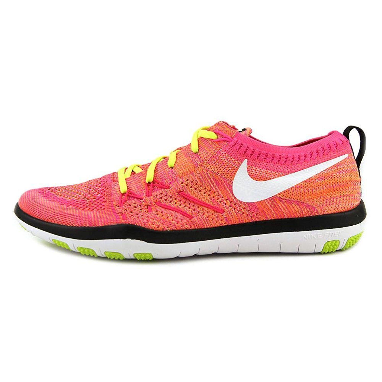 Nike Women's Free TR Focus FK OC Training