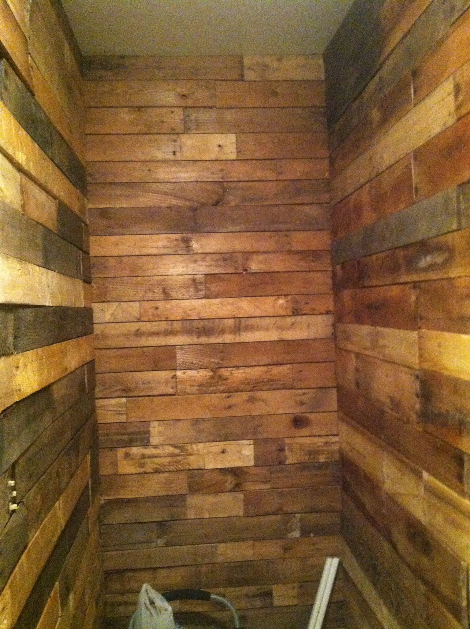 Used repurpose pallet wood | Repurpose pallets, Wood ...