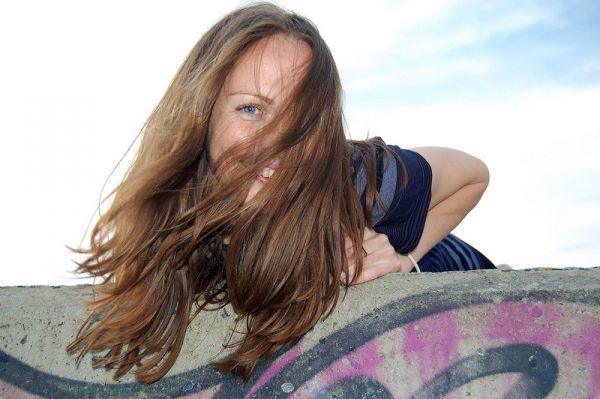 10 Masques Naturels Pour Réparer ses Cheveux