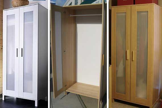 25+ Ikea aneboda single door wardrobe inspirations