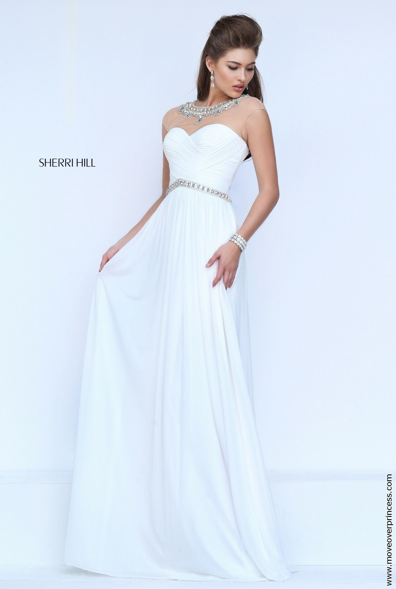 Sherri hill prom pinterest prom prom boutiques and