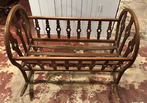 74 Awesome Photos Of Antique Bed Frame Extenders Bedroom