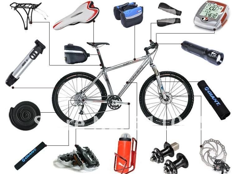 Https Hellobicycle Com Sg Is The Enrolled Retailer And Provider Of Excellent Bicycle Parts And Bicycle Accessories Singapore Bmx Bike Parts Bicycle Bmx Bikes