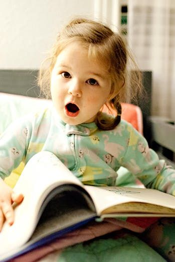 The 6 Baby Names People Always Regret via @PureWow