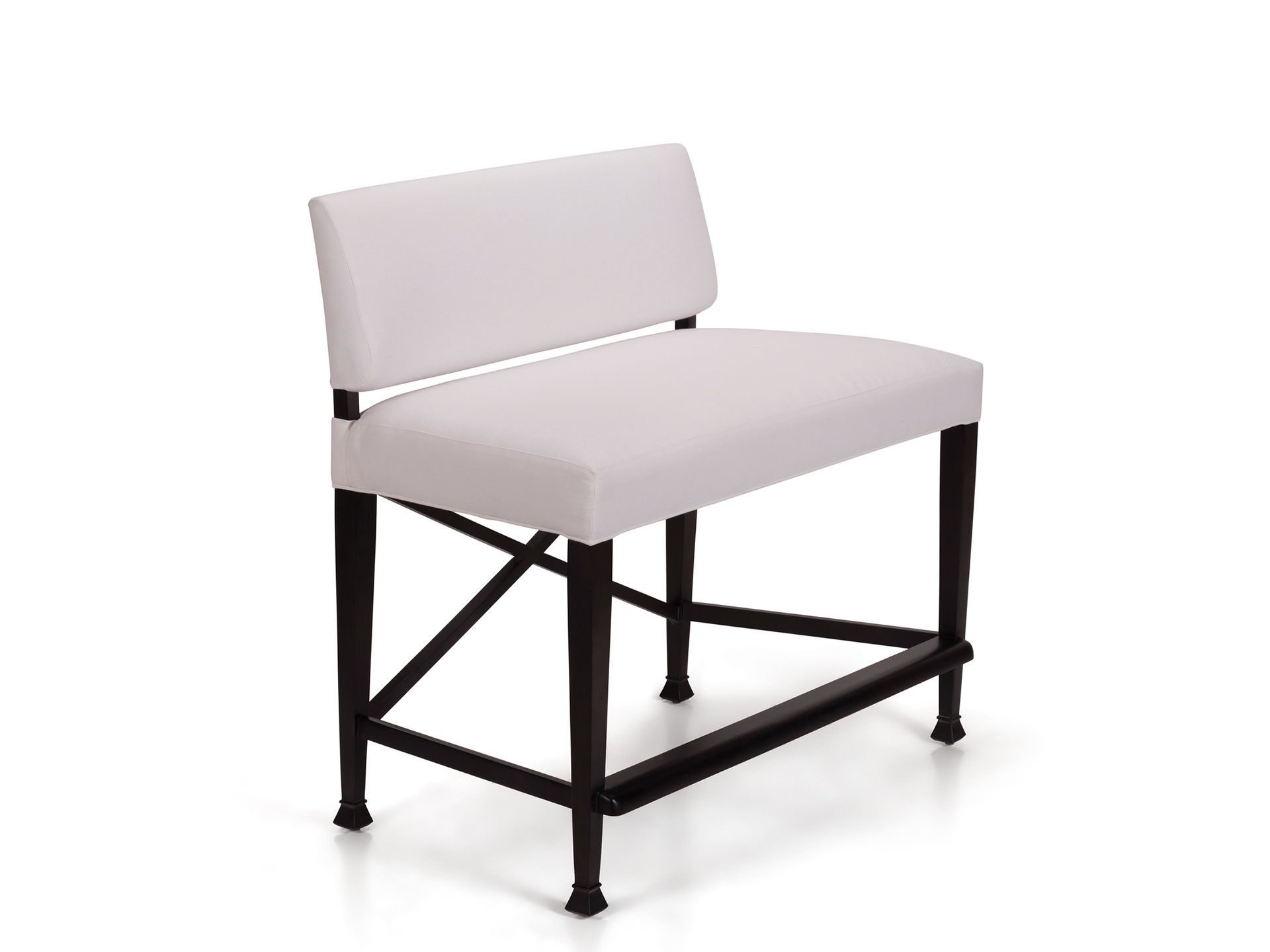 Remarkable Regalia Counter Bench Ej Victor 44H Kitchen In 2019 Machost Co Dining Chair Design Ideas Machostcouk