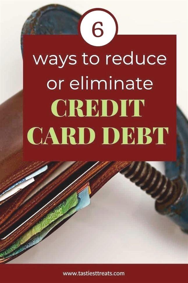 рено дастер условия кредита