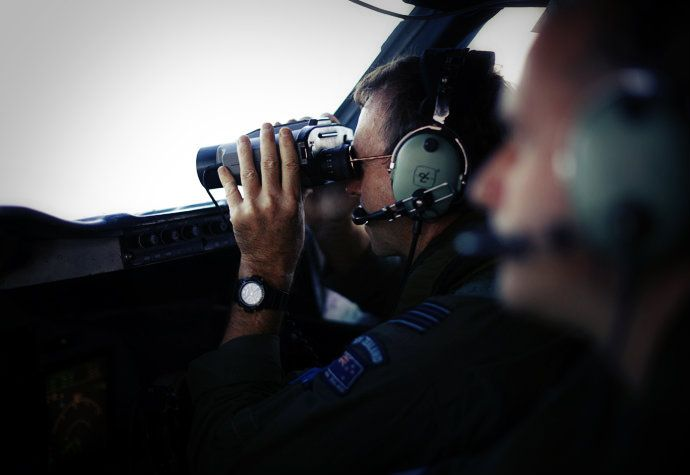 Three months ago, the Malaysia Airlines flight 370 left Kuala Lumpur and was never found again. This is one of the most mysterious aviation accidents ever. Over five years ago though, something equally mysterious happened this time in the Atlantic Ocean. Air France flight 447 also mysteriously went missing with more than 200 of its passengers.