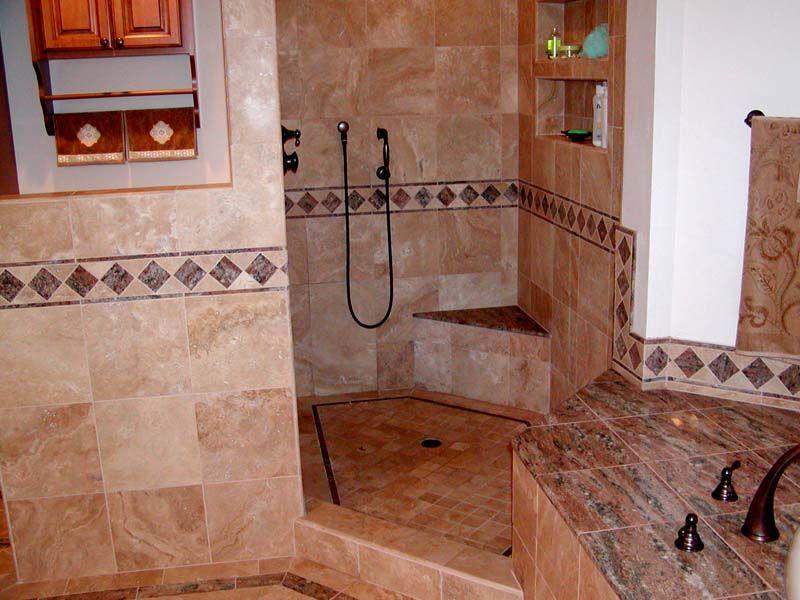 Wonderful Bathroom Remodel Northern Va