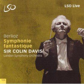 Berlioz: Symphonie fantastique: The London Symphony Orchestra: MP3 Downloads