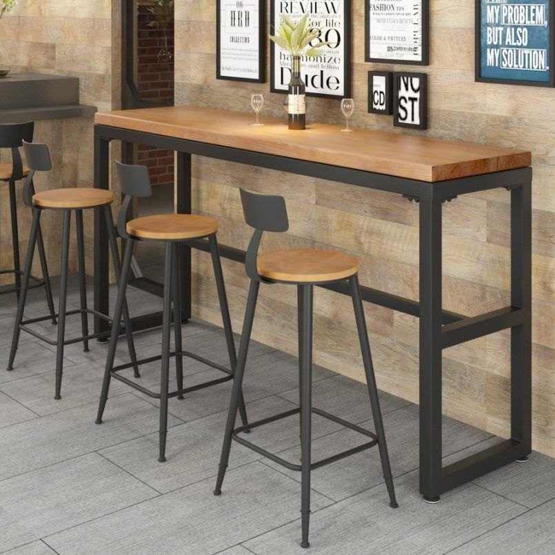 Bar Tables Small Bar Height Table Small Breakfast Bar Table Tall