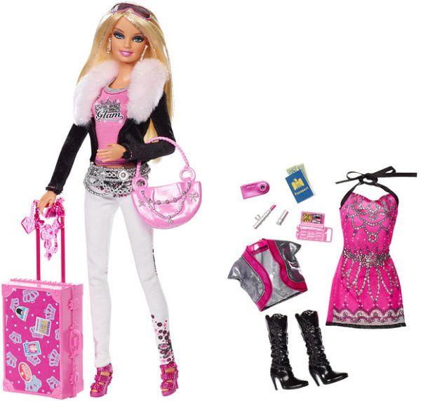 barbie fashionista 2010 - Buscar con Google