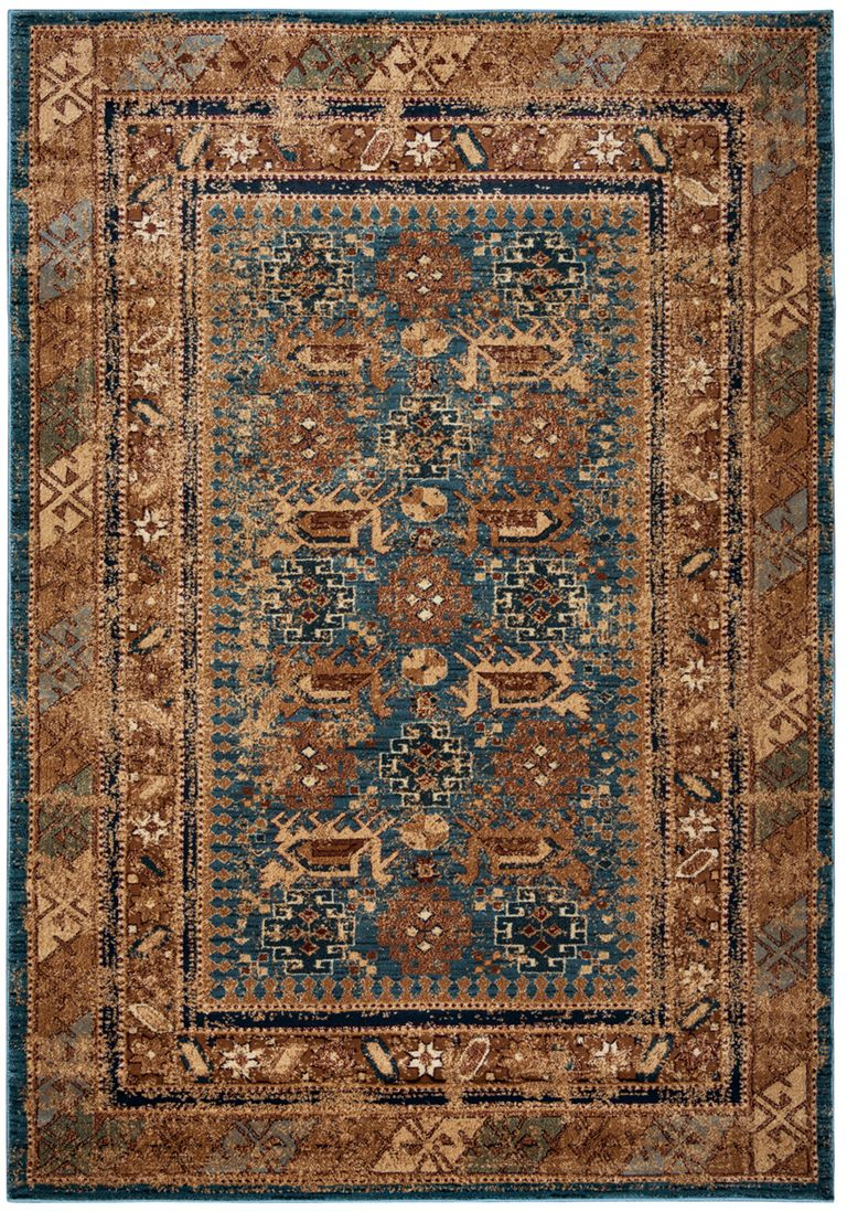 RizzyHomeRugs Southwestern rug, Rizzy home, Area rugs