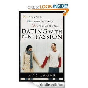 The tao of dating the smart womans guide to being absolutely irresistible epub