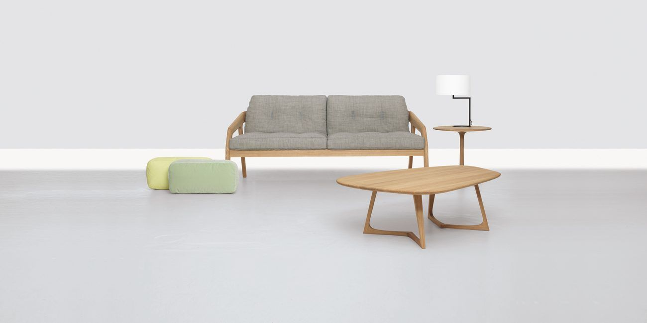 Friday 2 Collection Zeitraum Furniture Living Room
