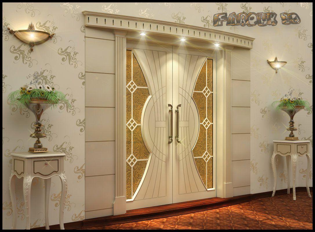 design windows and doors enkordiscom