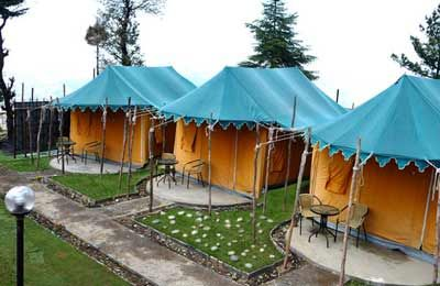 //.indiantents.com/water-repellent-cotton- & http://www.indiantents.com/water-repellent-cotton-canvas-tents ...
